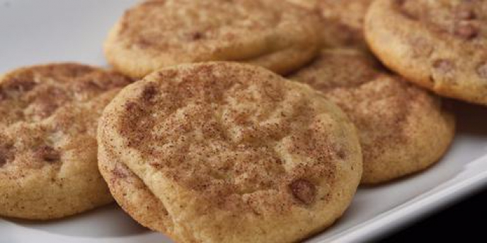 How To Cook Little Caesars Cookies